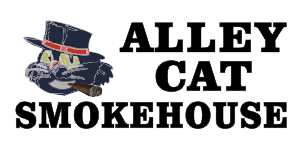 Alley Cat Smokehouse
