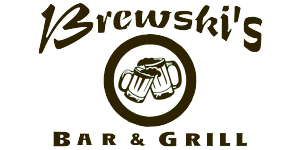 Brewski's Bar & Grill