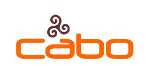 CABO Restaurant