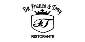 DaFranco & Tony Ristorante