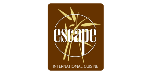 Escape Restaurant & Lounge