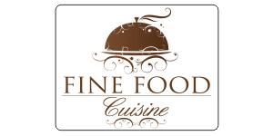 Fine Food Cuisine