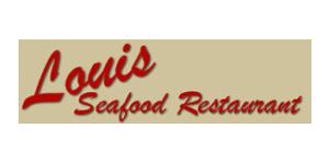 Louis Seafood Restaurant