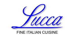 Lucca Fine Italian Cuisine