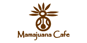 Mamajuana Cafe the Bronx