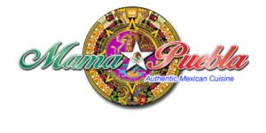 Mama Puebla Mexican Restaurant
