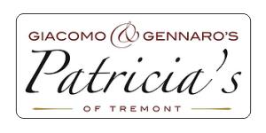 Patricia's of Tremont