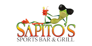 Sapitos Sports Bar and Grill