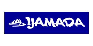 Yamada Japanese Restaurant